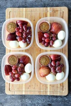 Healthy meal prep, healthy snacks и lunch meal prep. Lunch Meal Prep, Healthy Meal Prep, Healthy Snacks, Healthy Recipes, Keto Meal, Healthy Togo Lunches, Healthy Smoothies, 7 Keto, Healthy Kids