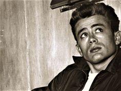 James Dean - 1955