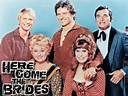 Here Come the Brides | Classic TV Shows | Pinterest
