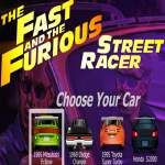 CHOOSE YOUR CAR CHOOSE YOUR COMPUTER CHOOSE YOUR LEVEL AND.. Go>> http://juegosenred.net/fast-furious/