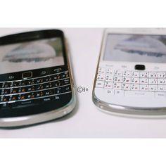"#inst10 #ReGram @gyulss_bb: #photoby귤쓰 #귤쓰 . . . . . . (B) BlackBerry KEYᴼᴺᴱ Unlocked Phone ""http://amzn.to/2qEZUzV""(B) (y) 70% Off More BlackBerry: ""http://ift.tt/2sKOYVL""(y) ...... #BlackBerryClubs #BlackBerryPhotos #BBer ....... #OldBlackBerry #NewBlackBerry ....... #BlackBerryMobile #BBMobile #BBMobileUS #BBMobileCA ....... #RIM #QWERTY #Keyboard ....... 70% Off More BlackBerry: "" http://ift.tt/2otBzeO "" ....... #Hashtag "" #BlackBerryClubs "" ......."