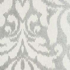 Ikat wallpaper: http://www.stylemepretty.com/living/2016/03/16/15-patterns-that-will-make-you-crave-wallpaper-instead-of-cringe-it/