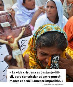 #CristianosPerseguidos #Catolicos #Irak #Siria #MedioOriente #Perseguidos #Ayuda #Oración