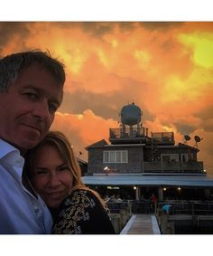 """The """"Gotham"""" star on the upcoming season and best summer getaway. Sean Pertwee shares his personal family photo album from Fire Island. Family Photo Album, Family Photos, Sean Pertwee, Fire Island, Summer Travel, Gotham, Good Movies, Movies And Tv Shows, Travel Photos"""