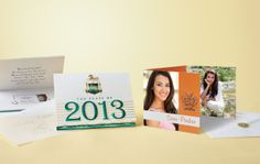 Explore Jostens personalized college and high school class rings, customizable yearbooks, championship rings, graduation products, and more to celebrate big moments this year. Invites, Party Invitations, High School Memories, High School Classes, Graduation Announcements, Grad Parties, Photo Cards, Big Day, Class Ring