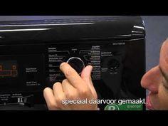 Beko DCU7330 - uscător de rufe cu condensator, accesibil şi eficient - Parero.ro