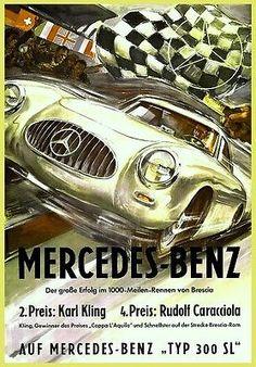 mercedes-benz-300sl-racing-poster-1957-mille-miglia-winner