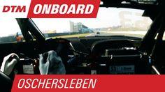 Jamie Green (Audi RS 5 DTM) - Re-Live Onboard (Race 1) - DTM Oschersleben 2015 // Watch race 1 in Oschersleben from the perspective of Jamie Green (Audi RS 5 DTM).