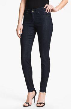 CJ by Cookie Johnson 'Joy' Stretch Denim Leggings - http://womenspin.com/clothing/jeans/cj-by-cookie-johnson-joy-stretch-denim-leggings/