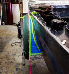 """Being a """"slick welder"""" ain't shit these days! I'd rather hire a kid that walks in lookin like Milhouse with good math grades Truck Bed Box, Truck Flatbeds, Truck Tool Box, Dodge Dually, Welding Beds, Bed Bumpers, Flat Bed, Hot Shots, Diesel Trucks"""