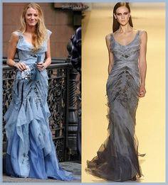 Google Image Result for http://shessmart.com/wp-content/uploads/2010/11/serenas-carolina-herrera-dress.png