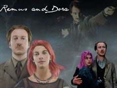 tonks and lupin  | Lupin-and-Tonks-tonks-and-lupin-17832127-800-600.jpg