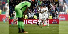 Şampiyonlar Ligi'nde gecenin hikayesi: UEFA Şampiyonlar Ligi'nde dün gece 9 maç oynanırken 9 ayrı hikaye izledik. İşte geceye damgasını vuran olaylar...