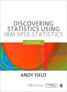 Rich schwerdtfeger cto accessibility ibm software group epub discovering statistics using ibm spss statistics download read online pdf ebook for free fandeluxe Epub