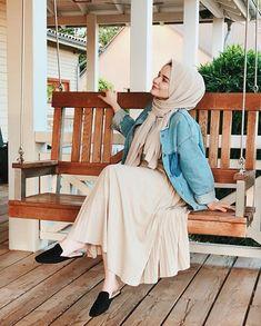 #tesettür #giyim #elbise #moda #stil #style #hijab #hijabfashion #hijabstyle #hijabista #senasever #rimelaskina #rimelaşkına
