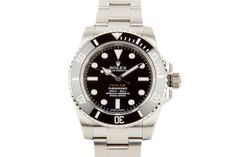 $50.000 Rolex Submariner x Supreme