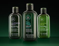 """Check out new work on my @Behance portfolio: """"Product Packaging"""" http://be.net/gallery/48692649/Product-Packaging"""