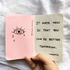 Image poetry art, poetry quotes, book quotes, art quotes, wreck this journal Art Journal Pages, Drawing Journal, Bullet Journal Ideas Pages, Bullet Journal Inspiration, Bullet Journal Quotes, Bullet Journal Writing, Drawing Quotes, Art Quotes, Poetry Quotes