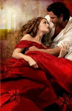 23 Ideas for fantasy art romance romantic Romance Arte, Fantasy Romance, Fantasy Art, Image Couple, Couple Art, Romance Novel Covers, Romance Novels, Fantasy Couples, Romantic Paintings