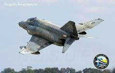 Fighter Aircraft, Fighter Jets, Hellenic Air Force, F4 Phantom, Military Aircraft, Airplanes, Heaven, Money, Planes