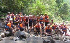 Wild Wild Wet ala Innova Community