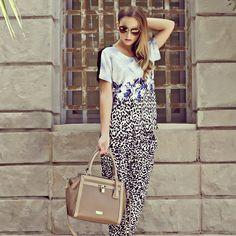 Elissa Padlock  #fashion #ootd #outfit #outfitinspo #outfitinspiration #style #trending #streetstyle #ootw #fblogger #tagsforlikes #dubai #dubaistreetstyle #dubaifashionblogger #lookbook #handbags