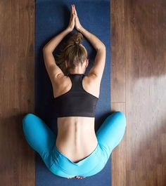 15 Pilates Exercises For Strong Core, Balance, & Endurance