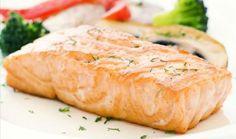 Oito alimentos que ajudam a baixar a pressão alta