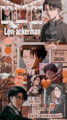 Aot Wallpaper, Anime Wallpaper Phone, Anime Scenery Wallpaper, Anime Backgrounds Wallpapers, Animes Wallpapers, Cute Wallpapers, Attack On Titan Aesthetic, Wallpaper Aesthetic, Attack On Titan Levi
