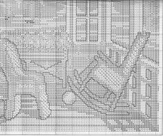porche-5.jpg (923×768)