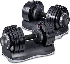 online shopping for Merax Deluxe Pounds Adjustable Dial Dumbbell Weight Plate Home Gym 2 PCS x LBS) from top store. See new offer for Merax Deluxe Pounds Adjustable Dial Dumbbell Weight Plate Home Gym 2 PCS x LBS) Best Adjustable Dumbbells, Adjustable Dumbbell Set, Adjustable Weights, Home Gym Equipment, No Equipment Workout, Workout Gear, Training Workouts, Workout Exercises, Fitness Equipment