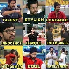 Weird Facts, Crazy Facts, Samantha Ruth, Vijay Devarakonda, Light Camera, School Memories, Cute Actors, Famous Celebrities, Funny Moments