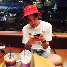"hoseok appreciation on Twitter: ""— boyfriend jung hoseok ೃ࿐"""