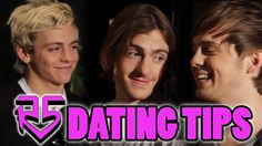 R5 Reveal Perfect Kissing Tips  Hot Turn Ons Omg!! :) if you watch this you'll find out some stuff!! (Ratliff kisses on a first date!!!!) :D
