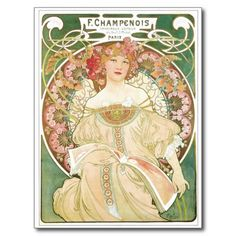 >>>Order          	Woman of Leisure Alphonse Mucha Illustration Post Card           	Woman of Leisure Alphonse Mucha Illustration Post Card This site is will advise you where to buyHow to          	Woman of Leisure Alphonse Mucha Illustration Post Card Review from Associated Store with this De...Cleck Hot Deals >>> http://www.zazzle.com/woman_of_leisure_alphonse_mucha_illustration_postcard-239208397607227005?rf=238627982471231924&zbar=1&tc=terrest