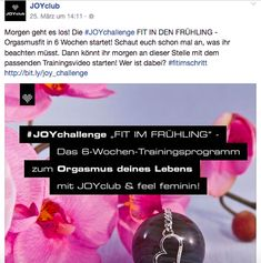 Social Media- und Community Management Erotik-Plattform Joyclub Shades Of Grey, Content Manager, Social Media Plattformen, Blog, Old Hands, Psychics, Erotica, Shades Of Gray Color