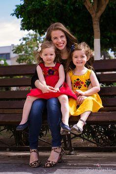 The Knowlton Family in Hermosillo Easter, Gift Ideas, Gifts, Style, Fashion, Fotografia, Swag, Moda, Presents