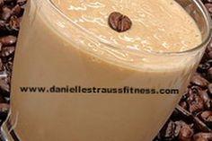 danielle-fitness | Vanilla Shakeology Recipes