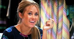 21 Lauren Conrad Quotes To Live By
