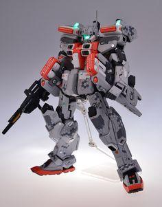 Check out the latest Gunpla Gundam News here. Gundam Toys, Gundam Art, Transformers, Gundam Wallpapers, Gundam Custom Build, Gundam Wing, Gunpla Custom, Mecha Anime, Suit Of Armor