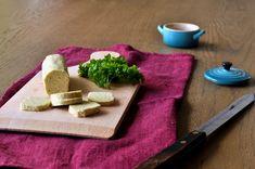 Hjemmelaget hvitløkssmør med urter - Mias Mat Tapas, Ethnic Recipes, Food, Essen, Meals, Yemek, Eten