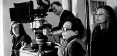 Marguerite Duras (1914-1996) Vietnam. Películas na exposición: India song (1975) https://www.pinterest.com/pin/568509152934526076/ Baxter, Véra Baxter (1977) https://www.pinterest.com/pin/568509152934526031/
