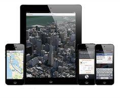 33 expert tips and tricks for iOS 6 | Macworld