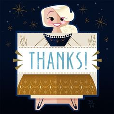 Well, the insanity that is the week of CTN-X is officially over. It was an overwhelming week of fun, and I want to thank everyone who cam. Calendar Girls, Calendar Pages, Brittany Lee, Disney Artists, Paper People, Christmas Is Coming, Give Thanks, Giving, Paper Design