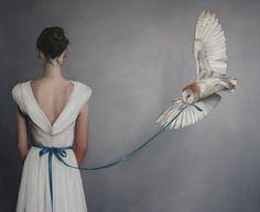 Amy_Judd_Painting_15