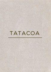 Tatacoa