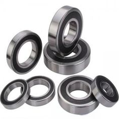 Cheap bearing bearing, Buy Quality bearing ball directly from China bearings 6 Suppliers: MAX mm Full complement ball bearing(Max type bearing) for bicycle suspension frame piont Tambour, Stainless Steel Drum, Cast Steel, Bottom Bracket, Steel House, Cool Things To Buy, Stuff To Buy, 1 Piece, Knives