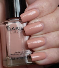 Barielle Gemstone Earth Collection - Review and swatches - Lucy's Stash