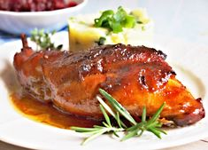 Pork, Turkey, Food And Drink, Meat, Cooking, Kale Stir Fry, Kitchen, Turkey Country, Pork Chops