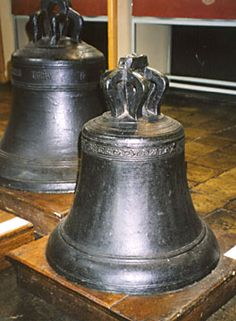 church bells | Church bells